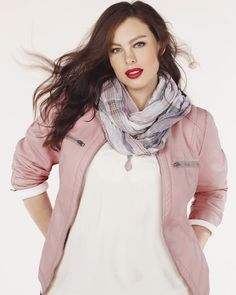 Canada Goose store - style on Pinterest | Torrid, Plus Size and Petunia Pickle Bottom