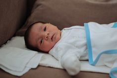 Newborn Photography, Birth Photography
