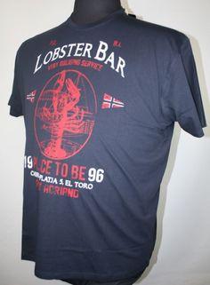 http://www.the-big-gentleman-club.com T-Shirts in vielen Varianten und auch Bodyshirts ohne Ärmel erwarten Sie bei uns! http://www.the-big-gentleman-club.com/tshirt-bodyshirt-boxershirt-achselshirt-kitaro-herrenmode-lagerverkauf-onlineshop-versand-uebergroesse-xxl/ Der Sommer kann kommen.