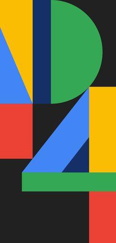 7 Plus Wallpaper, Bright Wallpaper, Wallpaper App, Apple Wallpaper, Tumblr Wallpaper, Black Wallpaper, Wallpaper Downloads, Amazing Wallpaper, Phone Wallpaper Design