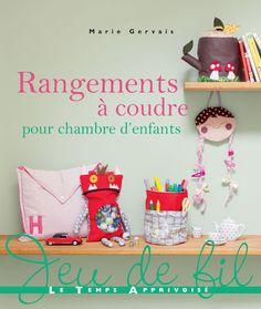 http://www.innamorata.fr/2014/09/23/range-ta-chambre/ A gagner / Give away