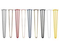 Tafelpoten in industriële stijl houten tafelpoten bureau | Etsy Bench Legs, Desk Legs, Estilo Industrial Chic, Epoxy Table Top, Coffee Table Legs, Make An Effort, Furniture Legs, Beautiful Legs, Weekend Is Over