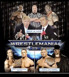 The official home of the latest WWE news, results and events. Get breaking news, photos, and video of your favorite WWE Superstars. Wwe Championship Belts, Sports Illustrated Kids, Wwe Ppv, Wrestling Posters, Undertaker Wwe, Wwe Toys, Wwe Wallpapers, Wwe Photos, Wwe Wrestlers