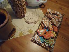 Kouzlo domova: Vánoce 2013