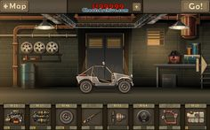 Earn to Die 2 hack proof  http://cheatsarchive.com/cheats-detail/earn-to-die-2-hack-mod-apk-unlimited-money/