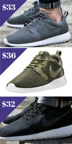 Download Poshmark now to find great deals on Nike products, or sell some of your own clothes to earn some extra cash