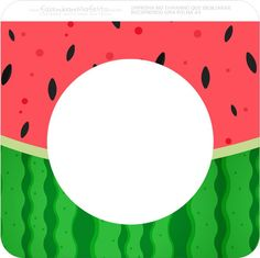 Nice Free Party Printables with Watermelon Heart Design . You find here Bunting = Banners = Birthday Banners, Food Flags, Napkin R. Hens Party Themes, Birthday Party Decorations For Adults, Hen Party Decorations, Adult Party Themes, Birthday Party Themes, Party Ideas, Party Printables, Birthday Invitation Background, Watermelon Birthday Parties
