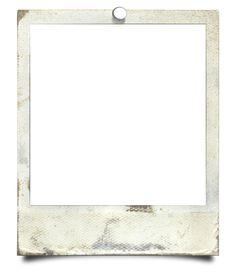 31 best polaroid frame images on pinterest polaroid frame png