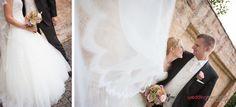 Hochzeitsfotograf Fürstenfeldbruck | weddingmemories blog - Hochzeitsfotografie aus München