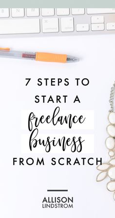 Join my friend Gina Horkey and I to learn more about the world of freelance writing for the web. She's going to teach us the seven steps we need to take to start a new freelance writing business from scratch in less than an hour. #freelance #freelancebusiness #blogging #blogtips #bloggingtips #howtoblog #workfromhome #workathome #blogger #wahm #makemoneyblogging Start Up Business, Starting A Business, Business Tips, Online Business, Successful Business, Make Money Blogging, How To Make Money, Saving Money, Work From Home Jobs