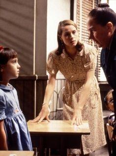 "Who remembers ""Matilda""?!  (1996)"