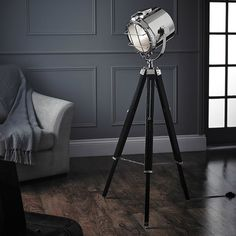 Whats-Hot-on-Pinterest-5-Tripod-Floor-Lamps-2 Whats-Hot-on-Pinterest-5-Tripod-Floor-Lamps-2