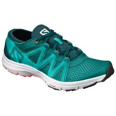 SALOMON : Running shoes, trail running, hiking, ski and snowboard