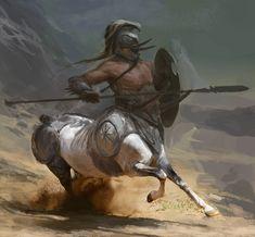 Centaur http://mauk.nu/evolutionairleiderschapde-centaur