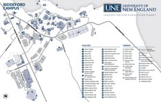 29 Best 2D City, Street and Campus Map Illustration images ...