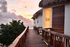 Coral Tulum hotel - Tulum, Mexico - Smith Hotels
