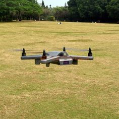 Quadcopter Drone with Camera and GPS ...Visit our site for the latest news on drones with cameras