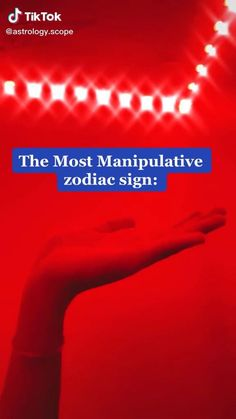 Zodiac Funny, Zodiac Signs Sagittarius, Zodiac Sign Traits, Zodiac Signs Horoscope, Zodiac Memes, Zodiac Star Signs, Zodiac Signs Elements, Zodiac Sign Tattoos, Entj