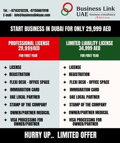 285 Best Business Setup in Dubai images in 2019 | Business