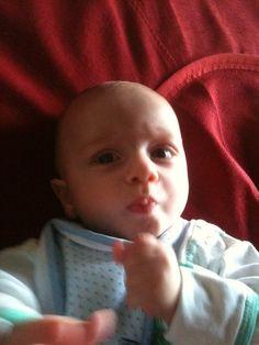 Arel bebek