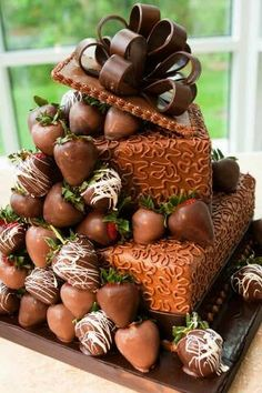 FRUITS CAKES & COCKTAILS  Sandy Montiel Compartido públicamente.  -  Ayer a la(s) 14:07