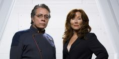 wallpaper images mary mcdonnell  (Delight Black 2160x1080)