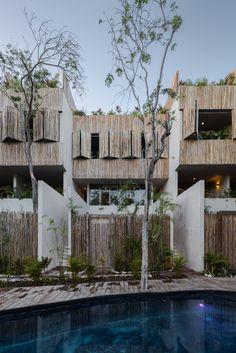 Galería de Departamentos Artia / AS Arquitectura + CO-LAB Design Office - 6