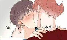 Flower Diy, Diy Flowers, Manga, Fujoshi, Anime Naruto, Anime Stuff, Anime Couples, Diy Crafts, Windows