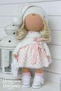 Купить или заказать Малышка-гномик!!! в интернет-магазине на Ярмарке Мастеров. Милая малышка-гномик, станет прекрасным подарком!!!…
