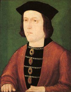 Elizabeth Woodville, Anne Neville, Richard Iii, Edward Iv, Adele, Enrique Viii, Tudor Rose, Wars Of The Roses, Royals