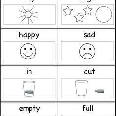 85 Best 3 year old worksheets images | Preschool ...
