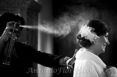 fotografia bodas cartagena