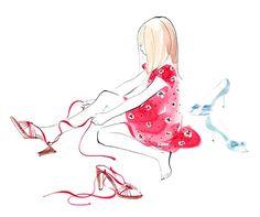 PORTFOLIO   illustrator YOCO   NO.037