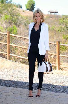 @levisbrand 535 skinny jean leggings (available at @kohls ) #LevisAtKohls #spon