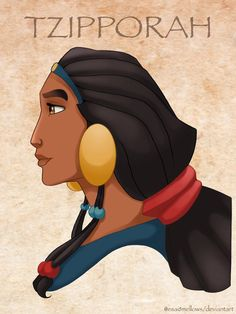 Esai Alfredo - The Prince of Egypt Tzipporah Dreamworks Movies, Dreamworks Animation, Disney And Dreamworks, Animation Film, Disney Animation, Disney Pixar, Disney Animated Movies, Disney Movies, Disney Characters