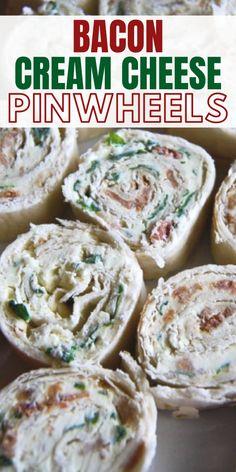 Tortilla Pinwheel Appetizers, Tortilla Pinwheels, Tortilla Rolls, Pinwheel Recipes, Roll Ups Tortilla, Tortilla Recipes, Spinach Tortilla Wraps, Pinwheel Wraps, Quesadilla Recipes