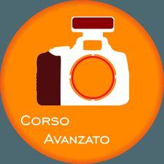 Corsi Fotografia e Fotoritocco Avanzati