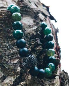 Bracelets, Jewelry, Jewlery, Bijoux, Schmuck, Jewerly, Bracelet, Jewels, Jewelery