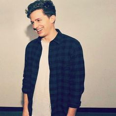 Charlie Puth Compares Relationships To T-Shirts In Teen Vogue - http://oceanup.com/2016/01/29/charlie-puth-compares-relationships-to-t-shirts-in-teen-vogue/