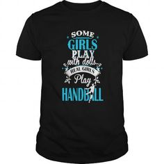Awesome Handball Lovers Tee Shirts Gift for you or your family member and your friend:  Handball Shirt1 Tee Shirts T-Shirts