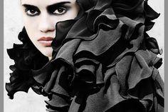 Sophie Dreijer Photography