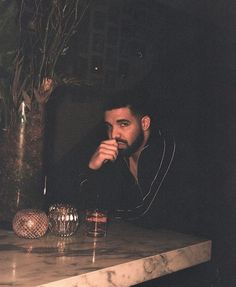 Take Care vibes