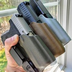 Dara Holsters & Gear, Inc. Concealment Holsters, Concealed Carry, Hand Guns, Weapons, Photo And Video, Videos, Photos, Instagram, Warriors