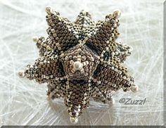 Fairies Bead in silber