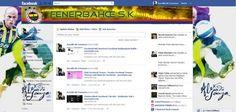 Fenerbahçe Fanatik Facebook Teması İndirme Nasıl Yapılır ?