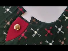 Chudithar Neck Designs, Churidhar Designs, Salwar Neck Designs, Neck Designs For Suits, Kurta Neck Design, Neckline Designs, Sleeves Designs For Dresses, Fancy Blouse Designs, Blouse Neck Designs