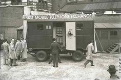 Amikor még nem volt választás.... most pedig abc sorrendbe szedjük Neked, hogy könnyebben eligazodj :) Mobiltelefonok széles választéka - Skyphone ! http://www.skyphone.hu/