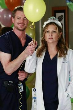 Mark e Arizona