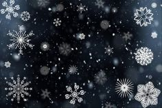 Good night messages and images : Good night wishes and pictures Good Night Messages, Good Night Wishes, Every Snowflake Is Different, 3d Wallpaper Christmas, Free Pictures, Free Images, Free Photos, Overlays, Best Winter Destinations