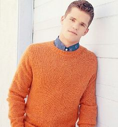 Carver twins Carver Twins, Men Sweater, Pullover, Sweaters, Fashion, Moda, Fashion Styles, Men's Knits, Sweater